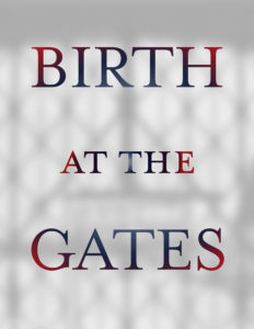Birth-Gates-Poster